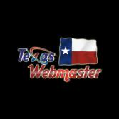 Texas Webmaster, LLC