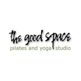 The Good Space