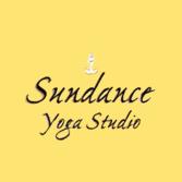 Sundance Yoga Studio