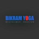 Bikram Yoga Westheimer