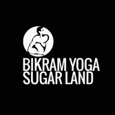Bikram Yoga Sugar Land