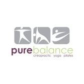 Pure Balance