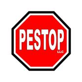 Pestop LLC