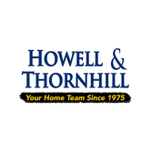 Howell & Thornhill, P.A.