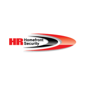 HR Homefront Security