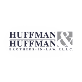 Huffman & Huffman Brothers-in-Law