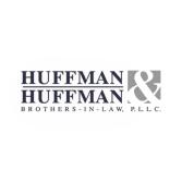Huffman & Huffman