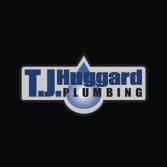 T.J. Huggard Plumbing
