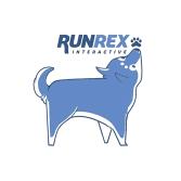 RunRex Interactive