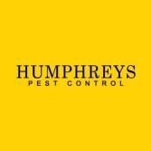 Humphreys Pest Control