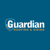 Guardian Home Improvements