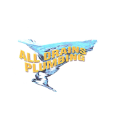 All Drains Plumbing & Rooter