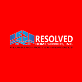 Resolved Home Services, Inc.