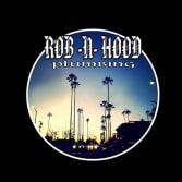 Rob-N-Hood Plumbing