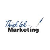 Think Ink Digital Marketing
