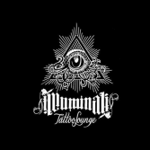 Illuminati Tattoo Lounge