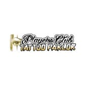 Players Club Tattoo Parlor