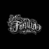 Mi Familia Tattoo Studio