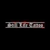 Still Life Tattoo