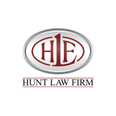 The Hunt Law Firm