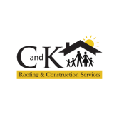 C and K Roofing & Construction Services, LLC
