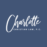 Charlotte Christian Law, P.C.