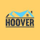 Hoover General Contractors