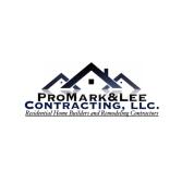 ProMark & Lee Contracting, LLC