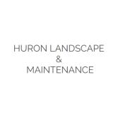 Huron Landscape & Maintenance