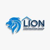 Lion Construction Group