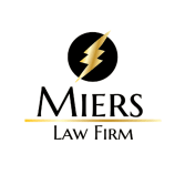 Miers Law Firm