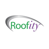 Roofity LLC