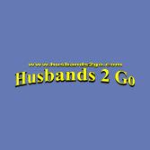 Husbands 2 Go