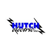 Hutch Electric, Inc.
