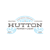 Hutton Power & Light, LLC