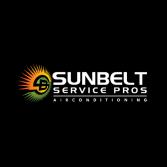 Sunbelt Service Pros