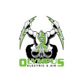 Olympus Electric & Air