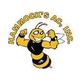 Hammock's Ac