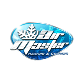 Air Master Heating and Cooling