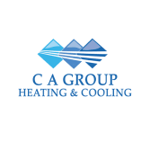 CA Group Heating & Cooling