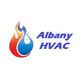 Albany HVAC