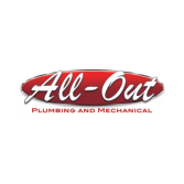 All-Out Plumbing and Mechanical