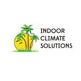 Indoor Climate Solutions