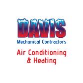Davis Mechanical Contractors