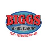 Biggs Service Company