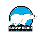 Snow Bear Heat & Air