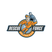 Rescue Force Heating and Air