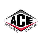 Ace Mechanical Services