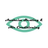Anaheim Heating & Air Conditioning