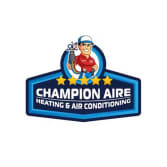Champion Aire Heating & Air Conditioning